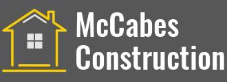 McCabes Construction