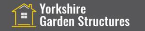 yorkshire-garden-structures-4
